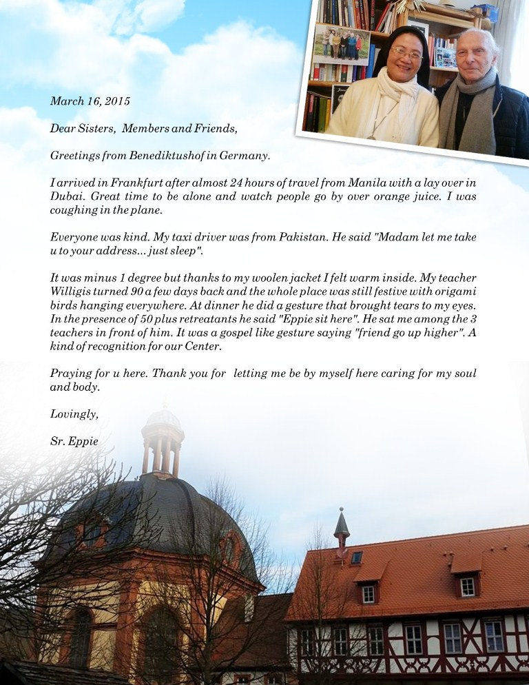 letter from sis eppie1_germany