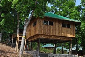 ROCA house 1a