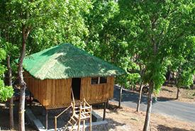 ROCA house 2a