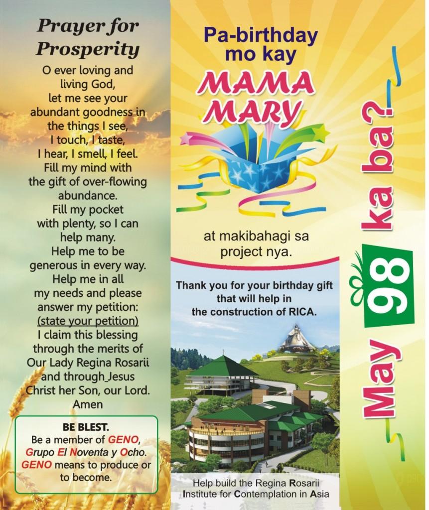 May 98 ka ba corrected_front