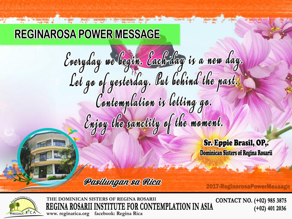 05012017 Power Message with contact